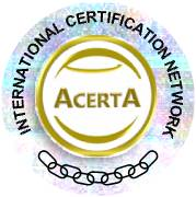 acerta international network.jpg